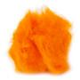 Hareline Dubbing Fluorescent Orange Image 1
