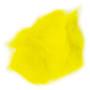Hareline Dubbing Fluorescent Yellow Image 1