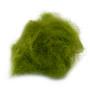 Hareline Dubbing Olive Brow Image 1