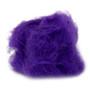 Hareline Dubbing Purple Image 1