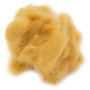 Hareline Dubbing Antique Gold Image 1