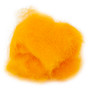 Hareline Dubbing Orange Image 1