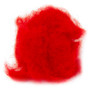 Hareline Dubbing Red Image 1