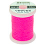 Veevus Body Quill Fluorescent Hot Pink Image 1