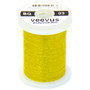 Veevus Body Quill Light Olive Image 1