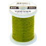 Veevus Body Quill Olive Image 1