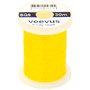 Veevus Body Quill Yellow Image 1