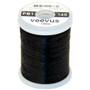 Veevus Power Thread Black Image 1