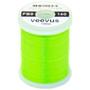 Veevus Power Thread Flourescent Chartreuse Image 1