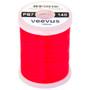Veevus Power Thread Flourescent Hot Pink Image 1