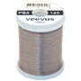 Veevus Power Thread Gray Image 1