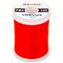 Veevus Power Thread Red Image 1