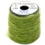 Uni Products Uni Mohair Olive Image 1