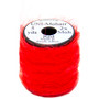 Uni Products Uni Mohair Red Image 1