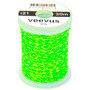Veevus Iridescent Thread Fluorescent Chartreuse Image 1