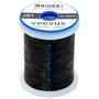 Veevus Mono Thread Black Image 1