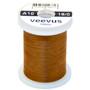 Veevus Thread Dark Tan Image 1