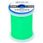 Veevus Thread Fluorescent Green Image 1