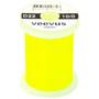 Veevus Thread Fluorescent Yellow Chartreuse Image 1