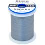 Veevus Thread Gray Image 1