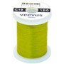 Veevus Thread Light Olive Image 1