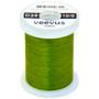 Veevus Thread Olive Image 1