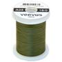 Veevus Thread Olive Dun Image 1