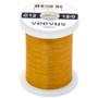 Veevus Thread Tan Image 1