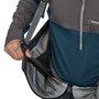 Patagonia Swiftcurrent Expedition Zip Front Wader Forge Grey Image 7