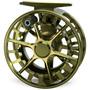 Waterworks Lamson Guru Reel Og Image 2
