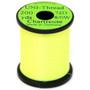 Uni Products Uni Thread Chartreuse Image 1