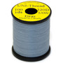 Uni Products Uni Thread Gray Image 1