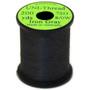 Uni Products Uni Thread Iron Gray Image 1