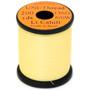 Uni Products Uni Thread Light Cahill Image 1