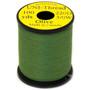 Uni Products Uni Thread Olive Image 1