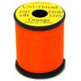 Uni Products Uni Thread Orange Image 1