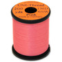 Uni Products Uni Thread Pink Image 1
