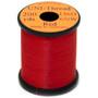Uni Products Uni Thread Red Image 1