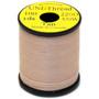 Uni Products Uni Thread Tan Image 1