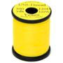 Uni Products Uni Thread Yellow Image 1