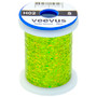 Veevus Holo Tinsel Chartreuse Image 1