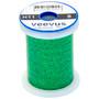 Veevus Holo Tinsel Green Image 1
