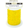 Veevus Holo Tinsel Yellow Image 1