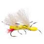 Umpqua Chubby Sally Yellow Image 1