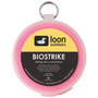 Loon Outdoors Biostrike Pink Image 1