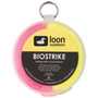 Loon Outdoors Biostrike Pink Yellow Image 1