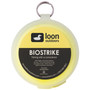 Loon Outdoors Biostrike Yellow Image 1