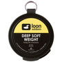 Loon Outdoors Deep Soft Weight Image 1