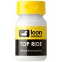 Loon Outdoors Top Ride White Image 1