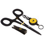 Loon Outdoors Essentials Kit Image 1